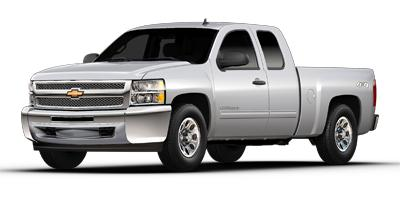 https://images.autotrader.com/pictures/model_info/NVD_Fleet_US_EN/All/14932.jpg