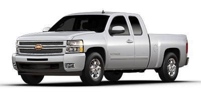 http://images.autotrader.com/pictures/model_info/NVD_Fleet_US_EN/All/14935.jpg