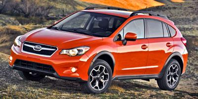 http://images.autotrader.com/pictures/model_info/NVD_Fleet_US_EN/All/14950.jpg