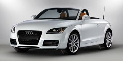 http://images.autotrader.com/pictures/model_info/NVD_Fleet_US_EN/All/14955.jpg