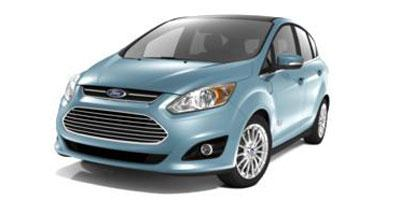 http://images.autotrader.com/pictures/model_info/NVD_Fleet_US_EN/All/14961.jpg