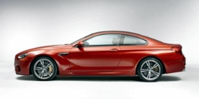 http://images.autotrader.com/pictures/model_info/NVD_Fleet_US_EN/All/14966.jpg