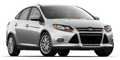 http://images.autotrader.com/pictures/model_info/NVD_Fleet_US_EN/All/14969.jpg