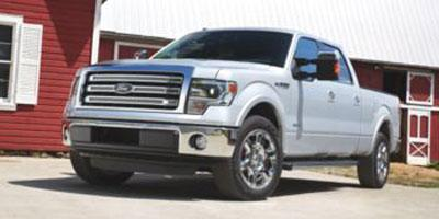 http://images.autotrader.com/pictures/model_info/NVD_Fleet_US_EN/All/14986.jpg