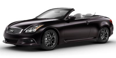 infinity specs infiniti driving page g coupe prices price ipl photos view more