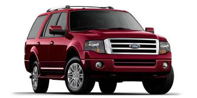 http://images.autotrader.com/pictures/model_info/NVD_Fleet_US_EN/All/14994.jpg