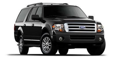 http://images.autotrader.com/pictures/model_info/NVD_Fleet_US_EN/All/15000.jpg
