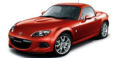 http://images.autotrader.com/pictures/model_info/NVD_Fleet_US_EN/All/15040.jpg