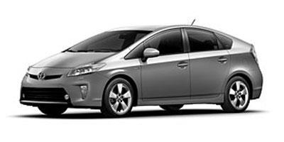 https://images.autotrader.com/pictures/model_info/NVD_Fleet_US_EN/All/15099.jpg