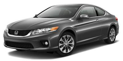 http://images.autotrader.com/pictures/model_info/NVD_Fleet_US_EN/All/15106.jpg