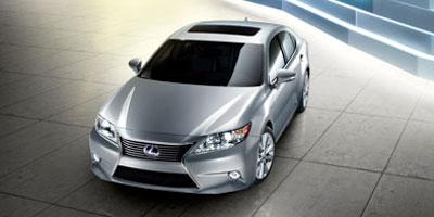 http://images.autotrader.com/pictures/model_info/NVD_Fleet_US_EN/All/15124.jpg