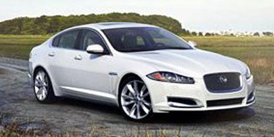 http://images.autotrader.com/pictures/model_info/NVD_Fleet_US_EN/All/15164.jpg