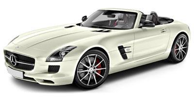 http://images.autotrader.com/pictures/model_info/NVD_Fleet_US_EN/All/15180.jpg