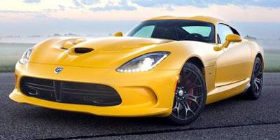http://images.autotrader.com/pictures/model_info/NVD_Fleet_US_EN/All/15186.jpg