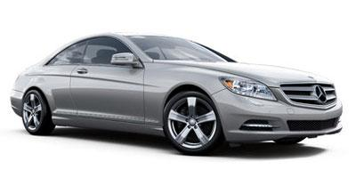 http://images.autotrader.com/pictures/model_info/NVD_Fleet_US_EN/All/15195.jpg
