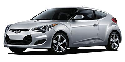 http://images.autotrader.com/pictures/model_info/NVD_Fleet_US_EN/All/15842.jpg