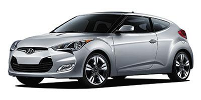 http://images.autotrader.com/pictures/model_info/NVD_Fleet_US_EN/All/15843.jpg