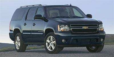 http://images.autotrader.com/pictures/model_info/NVD_Fleet_US_EN/All/15865.jpg