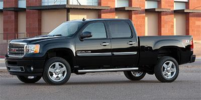 http://images.autotrader.com/pictures/model_info/NVD_Fleet_US_EN/All/15869.jpg