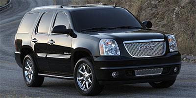http://images.autotrader.com/pictures/model_info/NVD_Fleet_US_EN/All/15874.jpg