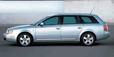 http://images.autotrader.com/pictures/model_info/NVD_Fleet_US_EN/All/1590.jpg