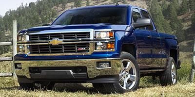 http://images.autotrader.com/pictures/model_info/NVD_Fleet_US_EN/All/15988.jpg