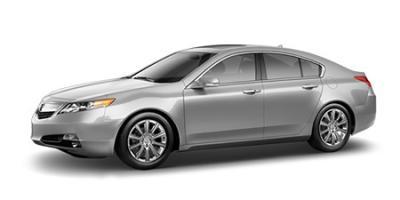 http://images.autotrader.com/pictures/model_info/NVD_Fleet_US_EN/All/16369.jpg
