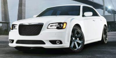 http://images.autotrader.com/pictures/model_info/NVD_Fleet_US_EN/All/16492.jpg