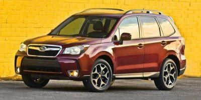 http://images.autotrader.com/pictures/model_info/NVD_Fleet_US_EN/All/16499.jpg