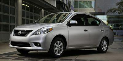 http://images.autotrader.com/pictures/model_info/NVD_Fleet_US_EN/All/16611.jpg