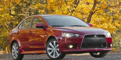 http://images.autotrader.com/pictures/model_info/NVD_Fleet_US_EN/All/16648.jpg