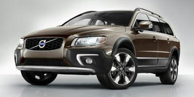 http://images.autotrader.com/pictures/model_info/NVD_Fleet_US_EN/All/16686.jpg