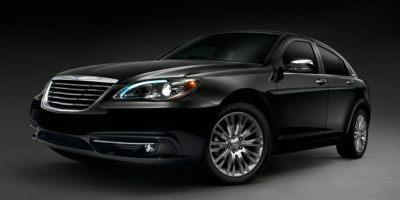 http://images.autotrader.com/pictures/model_info/NVD_Fleet_US_EN/All/16892.jpg