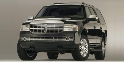 http://images.autotrader.com/pictures/model_info/NVD_Fleet_US_EN/All/17035.jpg
