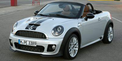 http://images.autotrader.com/pictures/model_info/NVD_Fleet_US_EN/All/17126.jpg