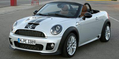 https://images.autotrader.com/pictures/model_info/NVD_Fleet_US_EN/All/17126.jpg