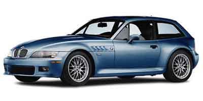 http://images.autotrader.com/pictures/model_info/NVD_Fleet_US_EN/All/1720.jpg