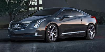 http://images.autotrader.com/pictures/model_info/NVD_Fleet_US_EN/All/17276.jpg