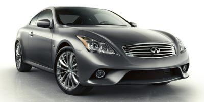 http://images.autotrader.com/pictures/model_info/NVD_Fleet_US_EN/All/17371.jpg