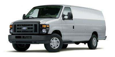 http://images.autotrader.com/pictures/model_info/NVD_Fleet_US_EN/All/17426.jpg