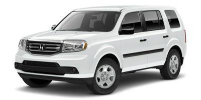 http://images.autotrader.com/pictures/model_info/NVD_Fleet_US_EN/All/17533.jpg