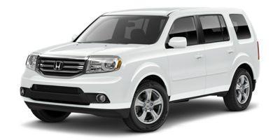 http://images.autotrader.com/pictures/model_info/NVD_Fleet_US_EN/All/17534.jpg
