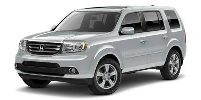http://images.autotrader.com/pictures/model_info/NVD_Fleet_US_EN/All/17535.jpg