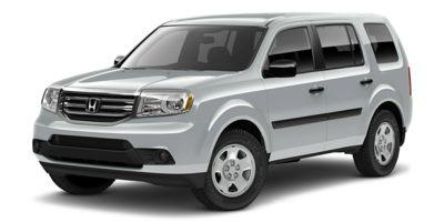 http://images.autotrader.com/pictures/model_info/NVD_Fleet_US_EN/All/17537.jpg
