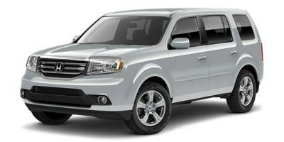 http://images.autotrader.com/pictures/model_info/NVD_Fleet_US_EN/All/17538.jpg
