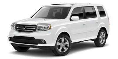 http://images.autotrader.com/pictures/model_info/NVD_Fleet_US_EN/All/17539.jpg