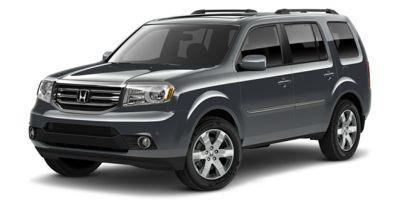 http://images.autotrader.com/pictures/model_info/NVD_Fleet_US_EN/All/17540.jpg