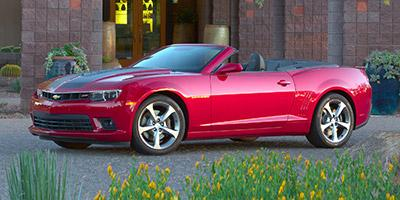 http://images.autotrader.com/pictures/model_info/NVD_Fleet_US_EN/All/18313.jpg