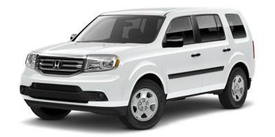 http://images.autotrader.com/pictures/model_info/NVD_Fleet_US_EN/All/20521.jpg