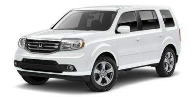 http://images.autotrader.com/pictures/model_info/NVD_Fleet_US_EN/All/20522.jpg